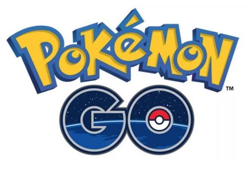 Pokemon GO精靈寶可夢中文化 這些用詞太讓人誤會了