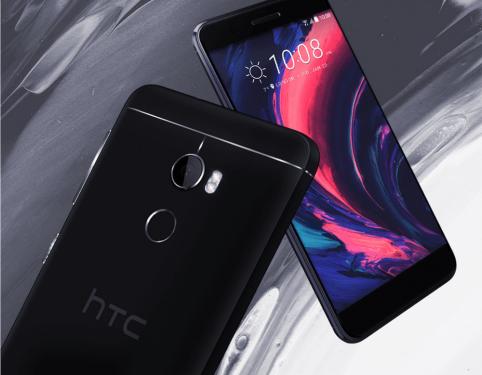 HTC One X10 悄悄現身俄羅斯官網