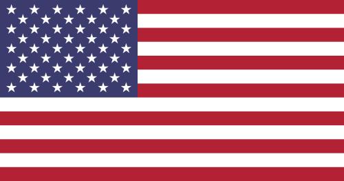 美國反恐作戰 由特定機場飛往美國時 大型電子設備只能託運