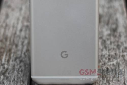 2017 Google Pixel 三款新機 皆將採用 S835 處理器