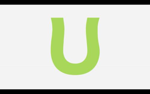 HTC U Ocean 官方第二波30秒預告影片出爐