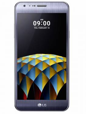 LG確定2016 MWC發表兩款全新X系列機種: X cam 和 X screen
