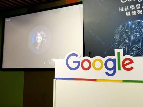 一起來認識用神經機器學習的 Google 翻譯
