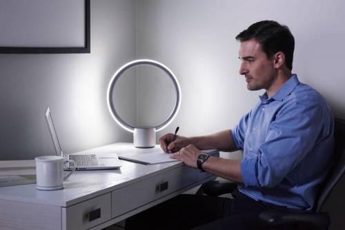 GE最新智慧檯燈 還加入了 Alexa 語音助理