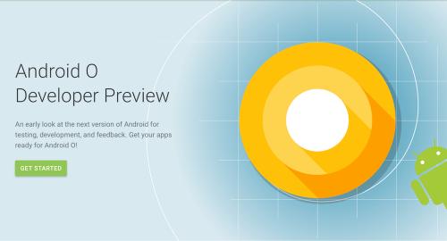 Android Nougat牛軋糖再見 傳Android O公測版即將推出