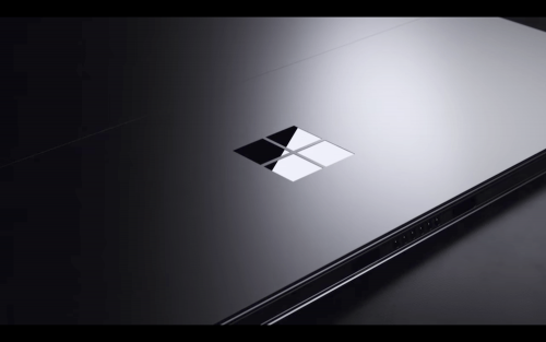 微軟高層表示 近期不會推出Surface Pro 5