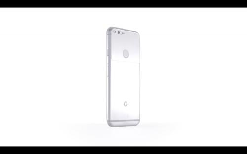Google taimen於Geekbench網站曝光 將搭載S835處理器與4GB記憶體
