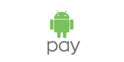 [快訊] Android Pay 確定將 6 月 1 日登台