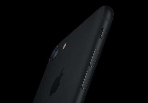 報稅季消費緊縮 台灣之星挺荷包 最新iPhone 7換機大特價