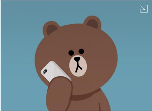 LINE 7.5 版本更新 Android 用戶終於可以備份聊天室囉!