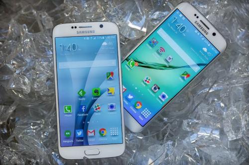 流言再起 Samsung Galaxy S7 開賣日期傳出