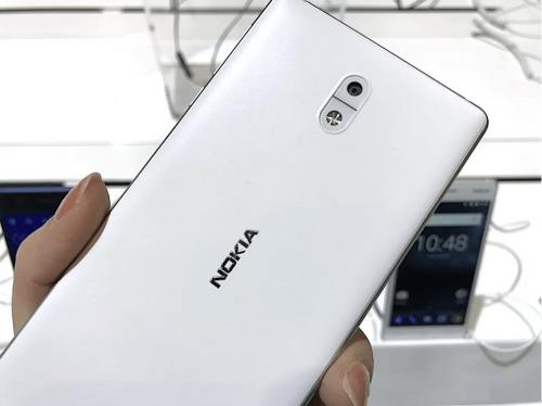 Nokia全系列智慧型手機 皆能升級Android O