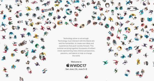 WWDC Apple 開發者大會 今年期待些什麼
