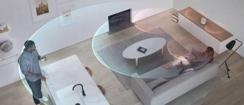 Apple siri語音助理喇叭 HomePod 讓人擔心的不只有外型