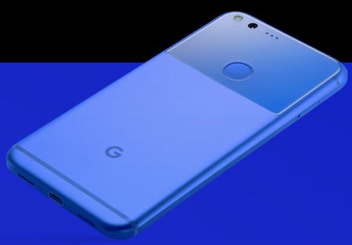Android O 即將來臨 傳Google Pixel將在八月獲得更新