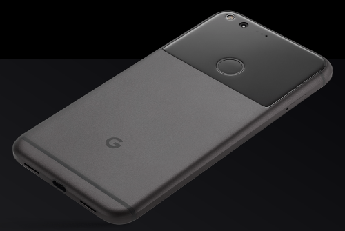 Google 公佈Nexus與Pixel Android系統更新期限表