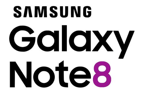 三星 Galaxy Note 8 預計9月下旬登場 傳售價將創歷史新高