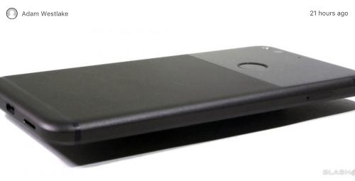 Google Pixel 2 雙機規格曝光 螢幕與代工品牌是唯一亮點