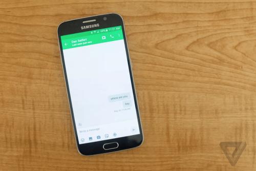 Google Talk退場 將由 Hangouts 全面取代