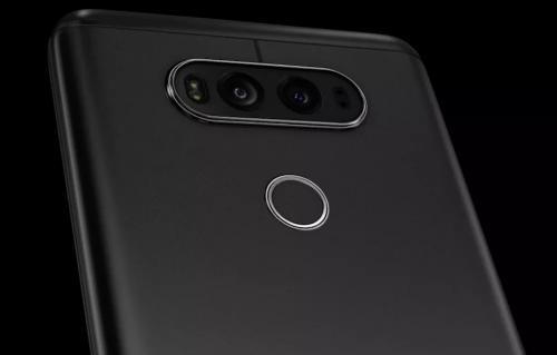 LG V30 將採用18:9螢幕 可能因此取消副螢幕設計