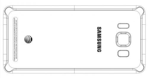 三星 Galaxy S8 Active 已通過FCC認證