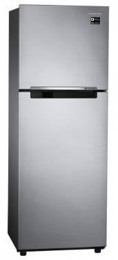 極窄美型 頂級能效!三星極簡雙門系列冰箱打造廚房綠時尚