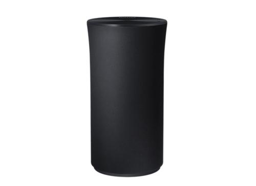 整合 Bixby 傳三星打算推出代號Vega智慧喇叭