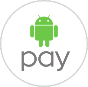 Android Pay 宣布第二波合作銀行與商家名單