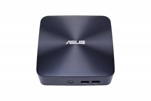 首款Intel Optane高效能迷你電腦 ASUS VivoMini UN65U 即日販售