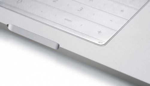 Nums 讓MacBook觸控板變得更多工!