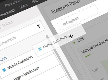 Adobe Analytics Cloud 推動由語音驅動的客戶體驗