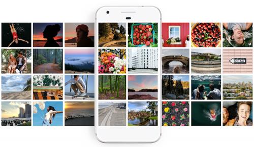 解決App當機 Android 7.1.1將加入 Panic Detection 功能