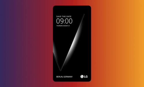 跑分成績出爐 LG V30 現身GeekBench網站