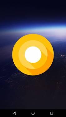 Android O 開發者最終版釋出 驚喜彩蛋怪異的... 很有趣!