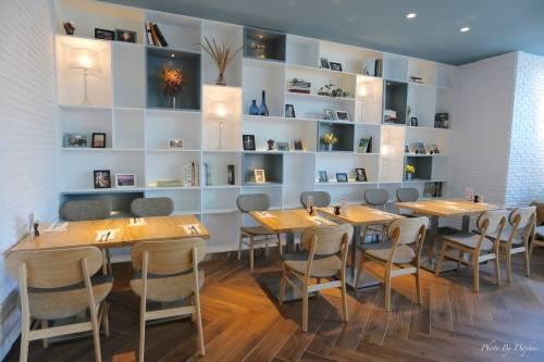新竹 美食 Sarabeth's 紐約早餐女王 巨城 SOGO 店 作零時差的紐約甜食夢