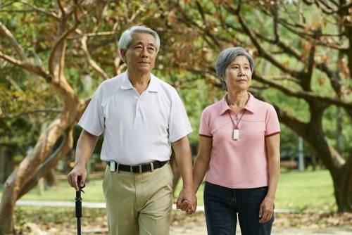 遠傳 與亞東醫院合作推動失智症共同照護計畫