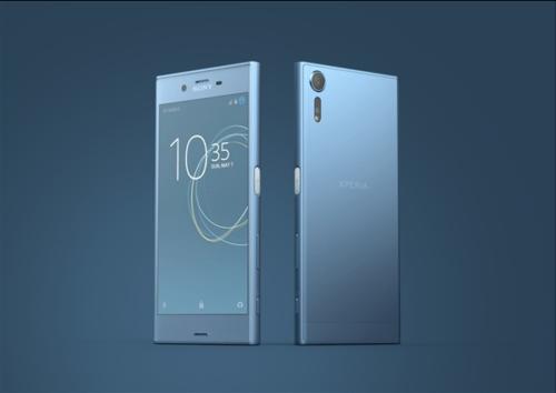 預載Android 8.0 Xperia XZ1 Compact 現身跑分網站