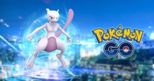 [快訊] Pokemon GO 超夢確定台灣現身 需憑VIP邀請函參賽!