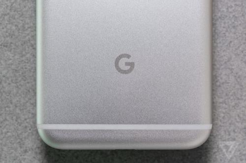 Google Pixel 2 通過FCC認證 預計8 21發表亮相
