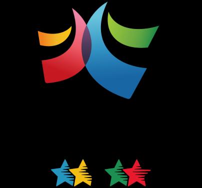 2017世大運 開幕 閉幕 典禮表演 賽程表看這裡