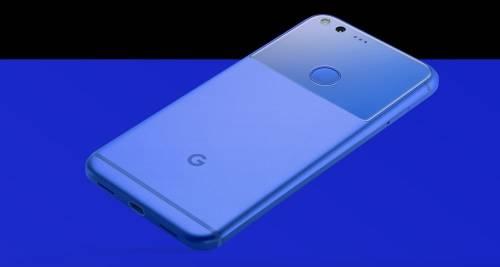 搭載S836處理器的 Google Pixel 2 將於10月5日發表