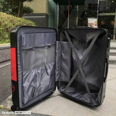 599 飆速吃到飽,遠傳網路門市還送航海王行李箱,購物就有航海王收納盒