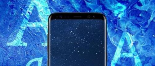 傳三星 Galaxy A 系列 也打算使用Infinity Display