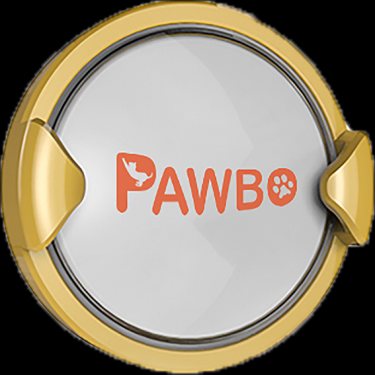 波寶(PAWBO)於IFA推出三款寵物智慧穿戴裝置