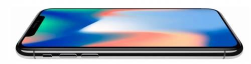 OLED 風潮再起 你知道 iPhone X 使用的 OLED 到底是什麼嗎?