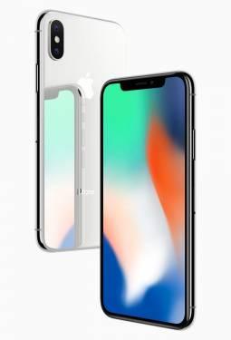 iPhone X 的 Face ID 是什麼?安全嗎?
