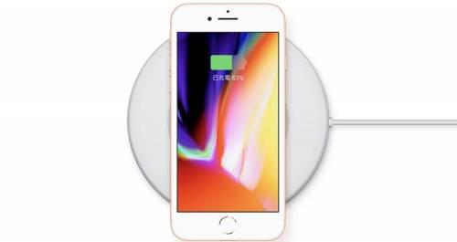 iPhone 8 系列 Apple Watch Series 3 經銷 電信預購方案出爐