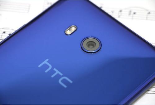 王者不好當 回顧 HTC 近年來起起伏伏的榮耀之路