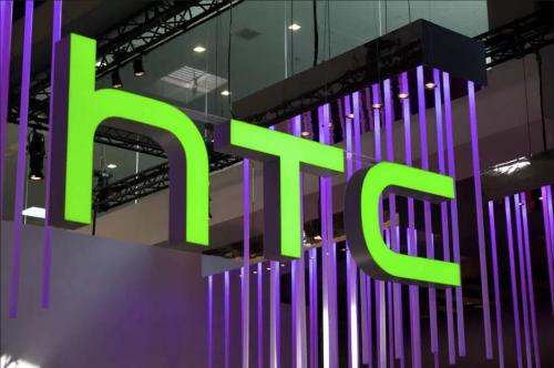 為何 Google 會選擇與 HTC 合作?看資深副總裁Rick Osterloh怎麼說