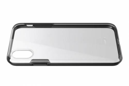 innerexile 第三代自我修復再進化 就是要給 iPhone X 最好的保護!